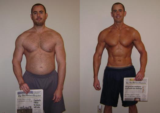 gnc lean shake burn weight loss reviews