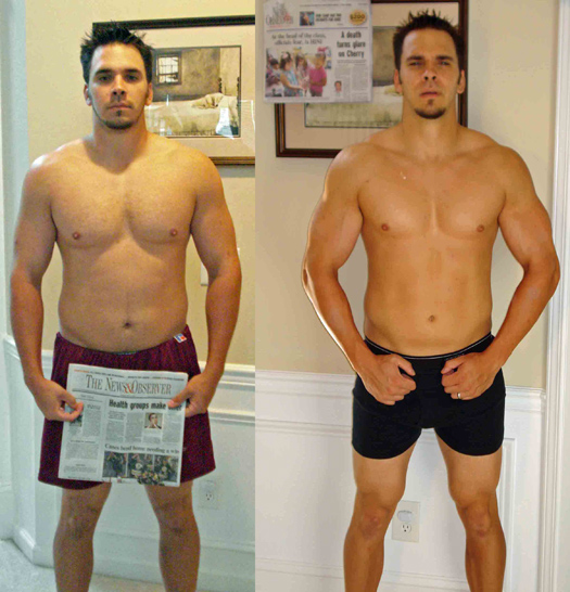 Does whey protein help lose weight