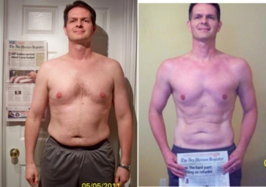 how to jumpstart weight loss after gastric bypass